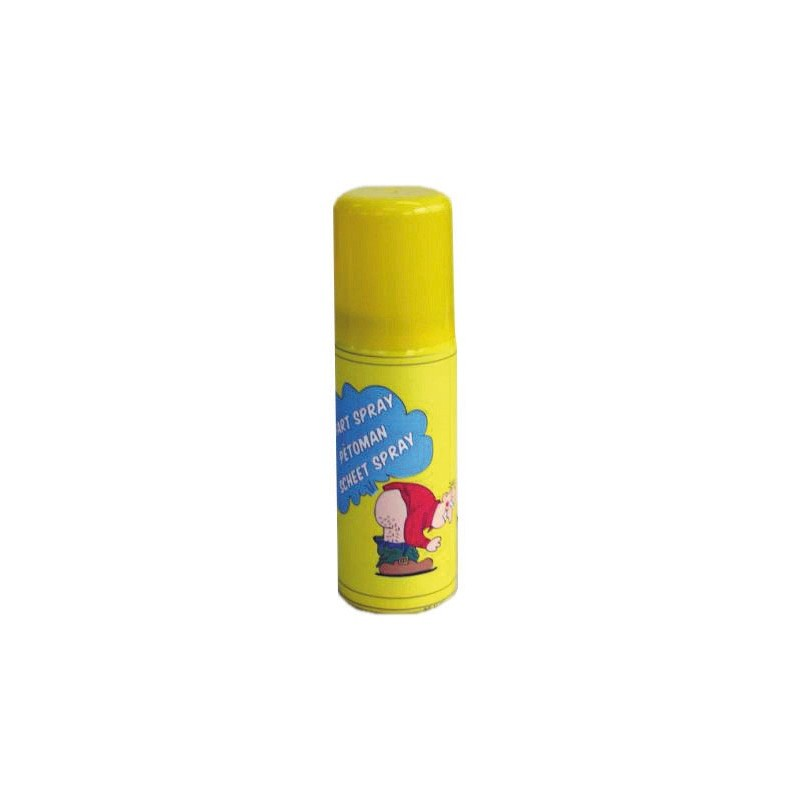 SPRAY PUANT 50ML