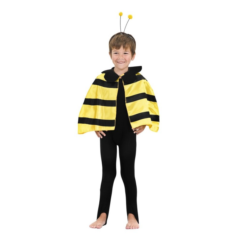 SET ABEILLE