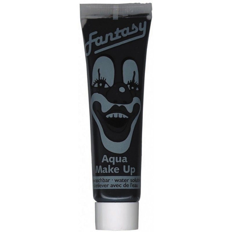 TUBE AQUA 15ML NOIR