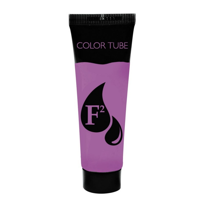 Tube color 30gr mauve