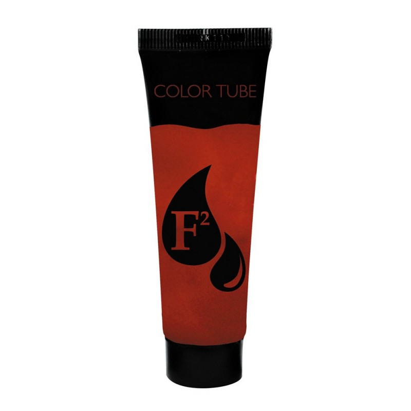 Tube color sp 30gr gel sang