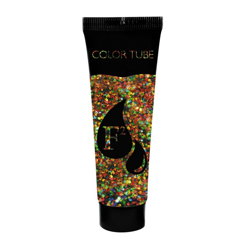 Tube color sp 30gr multi gel