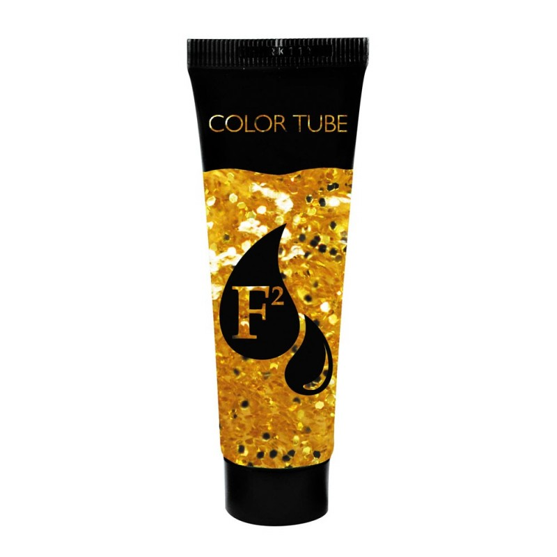 Tube color sp 30gr or gel