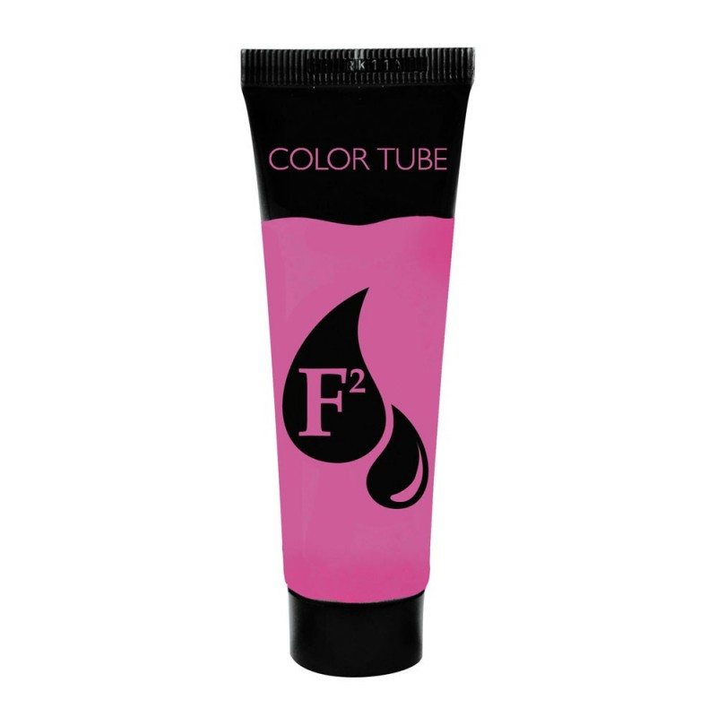 Tube color sp 30gr rose fluo